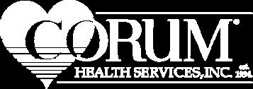 Corum Pharmacy